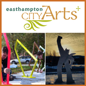 Easthampton City Arts +