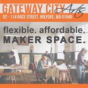 Gateway City Arts
