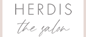 Herdis, the Salon - Look Good Feel Good